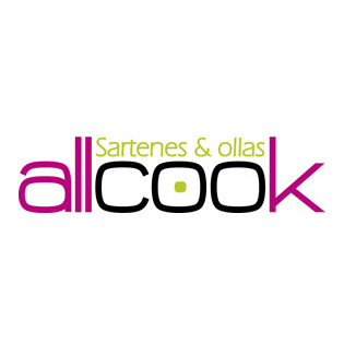 All Cook